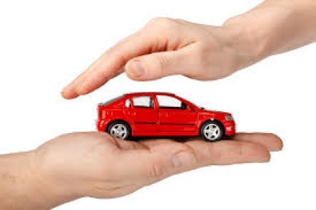 Best option for short term need for car
