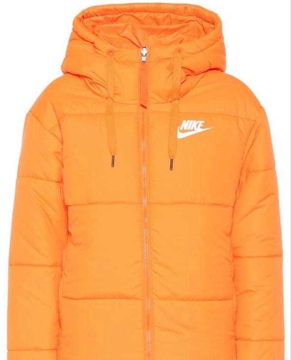 Outfit Inspo Nike Windbreaker Jacket Puffer Jacket Outfit Nike Coat [ 1200 x 970 Pixel ]