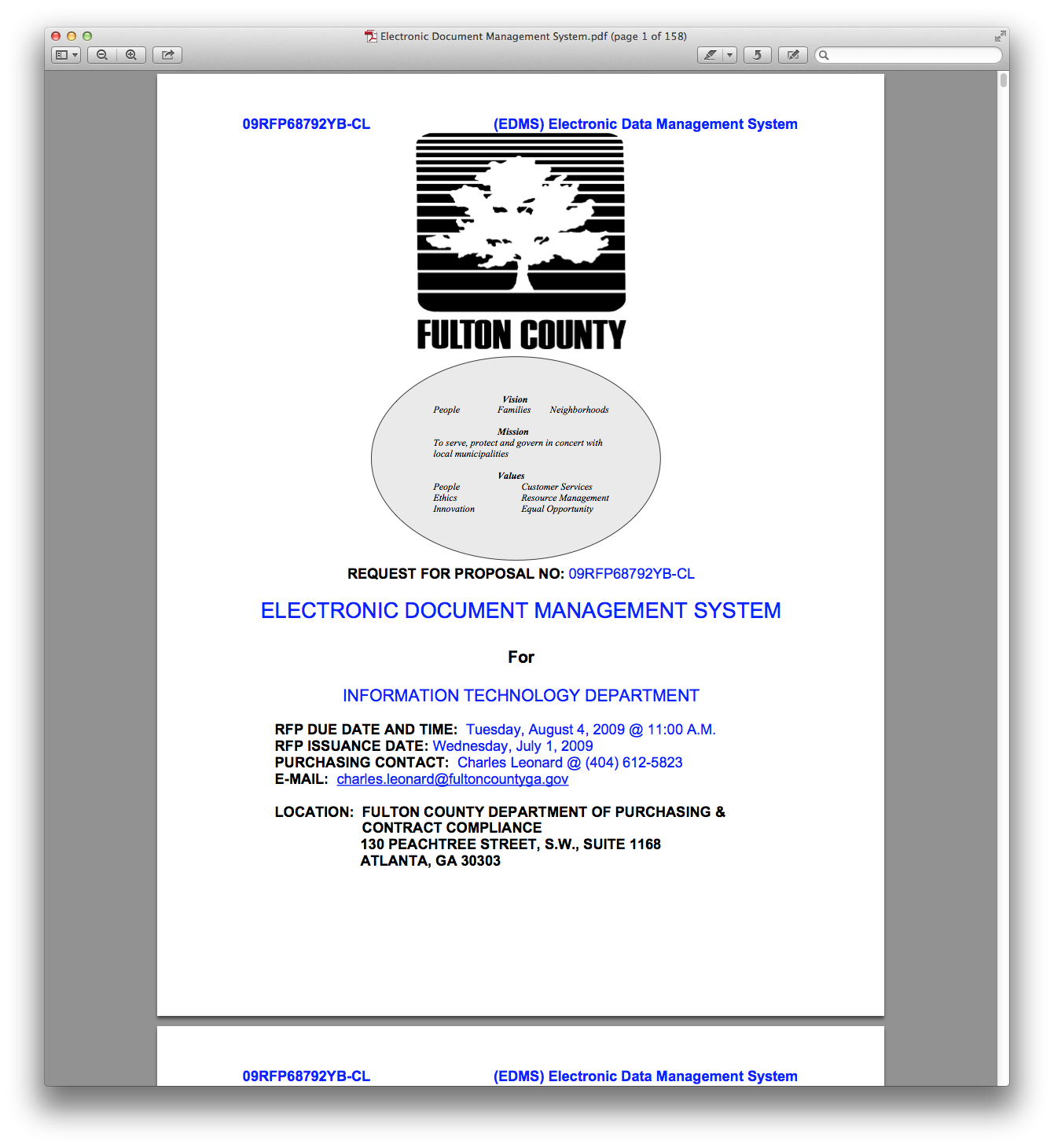 Electronic Document Management System.pdf.png (1341×1460
