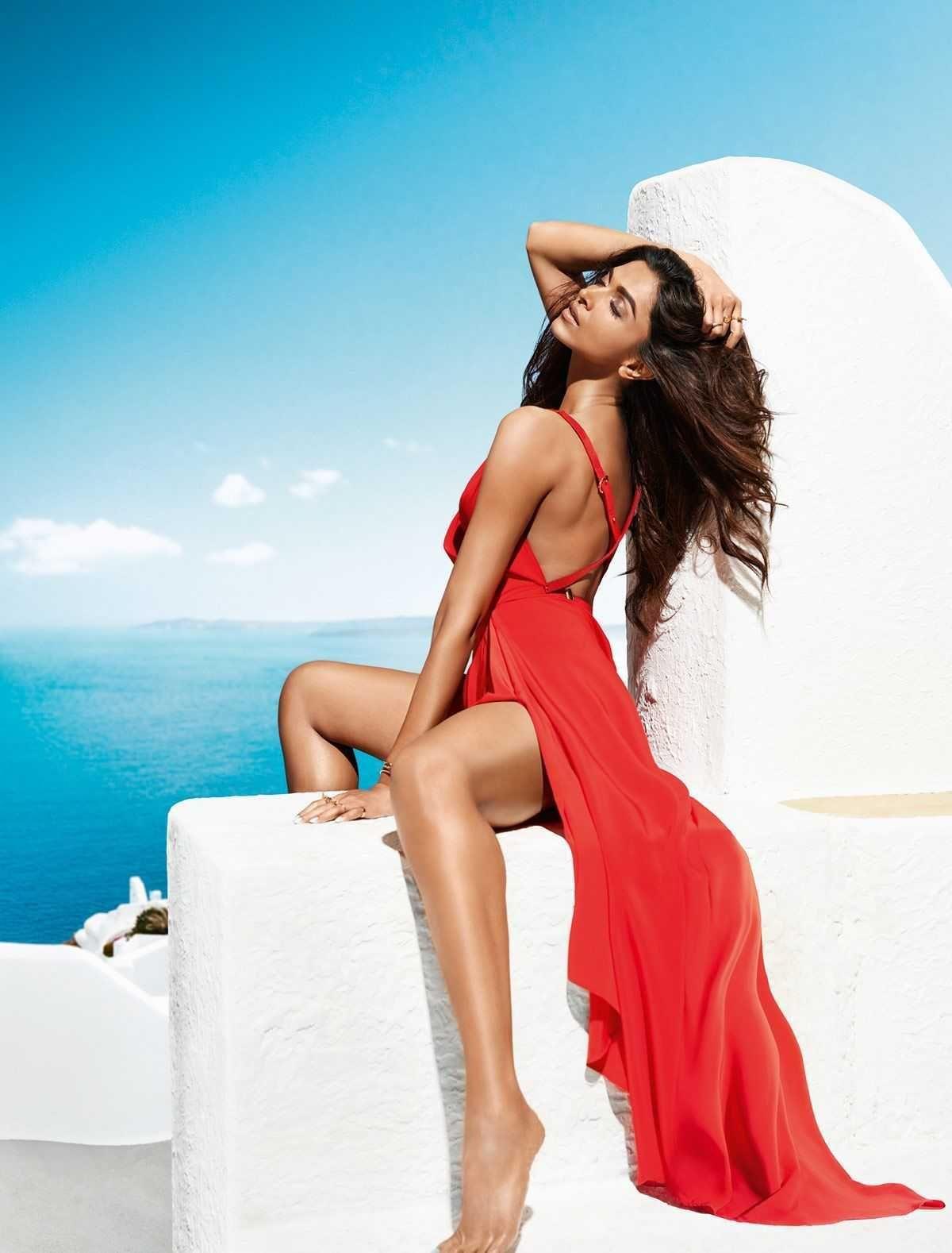 Feet Deepika Padukone naked (19 photo), Tits, Leaked, Selfie, cleavage 2017