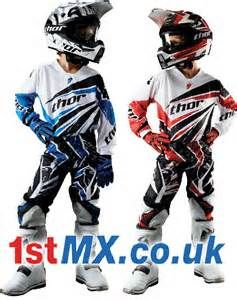 Dirtbike Suits Youth Dirt Bike Gear Dirt Bike Suits Youth Dirt Bikes