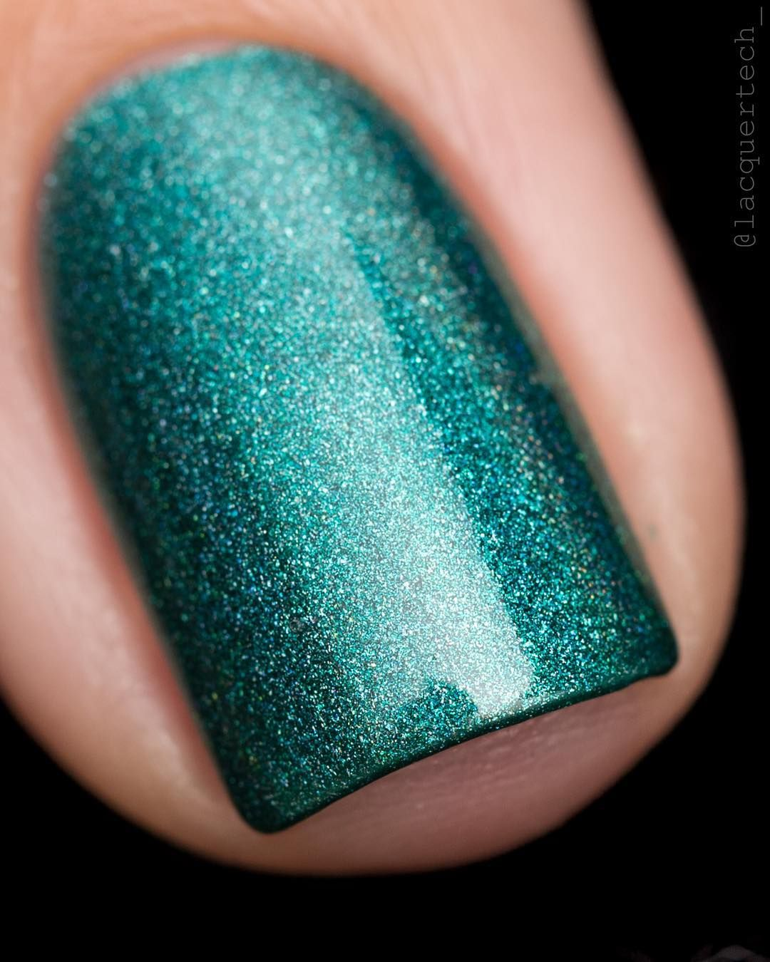 Not Only New Nail Polishes Are Interesting Right Cirquecolors La Tropicale Studio Photos But Without Retouch At A New Nail Polish Nail Polish Photo Studio