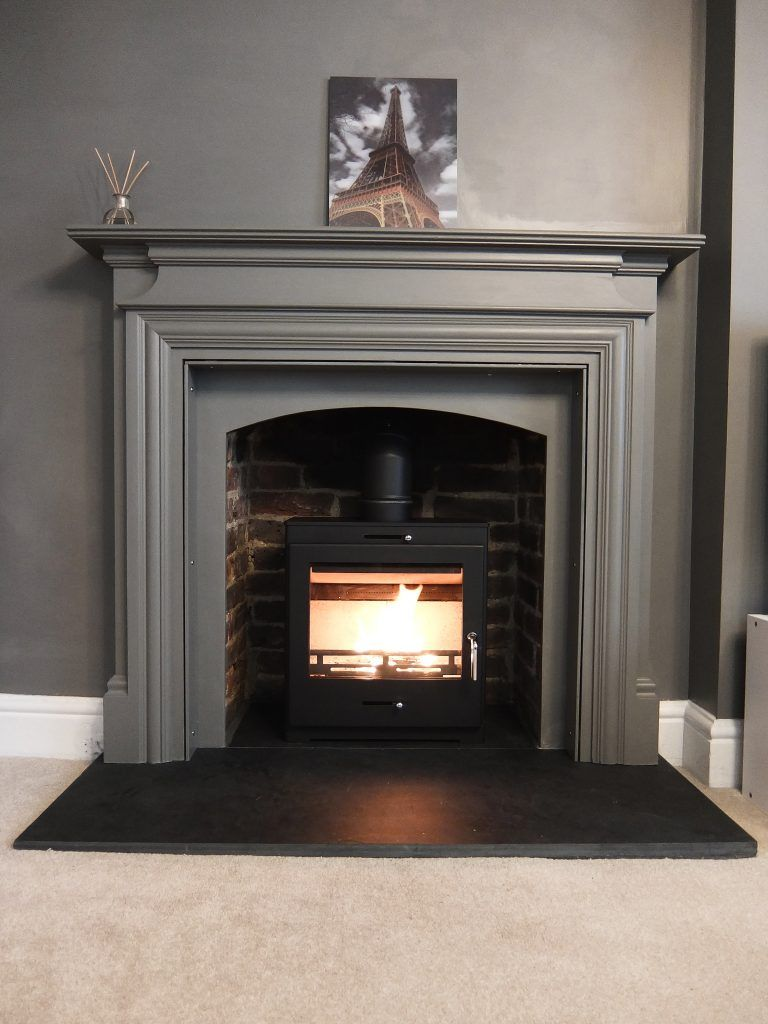 Design Fireplaces Guildford Leppe Digitalfuturesconsortium Org