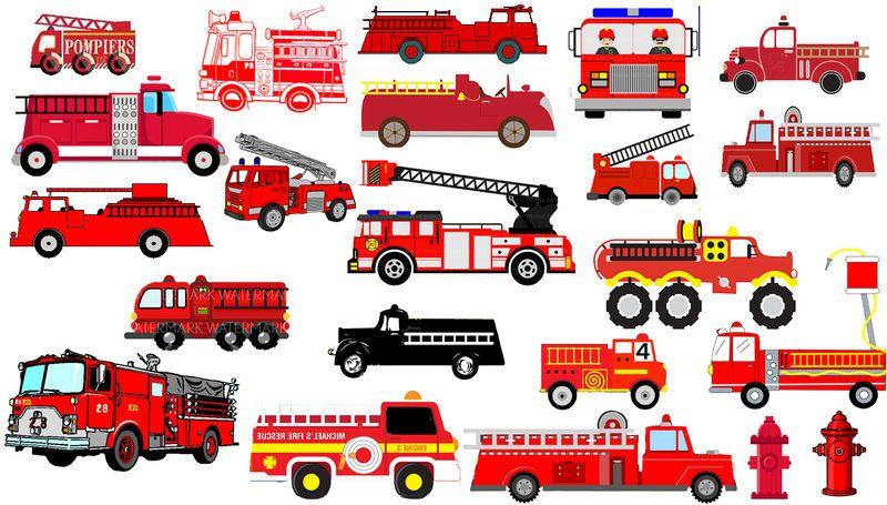 theme gateau anniversaire sam le pompier pompier. Black Bedroom Furniture Sets. Home Design Ideas
