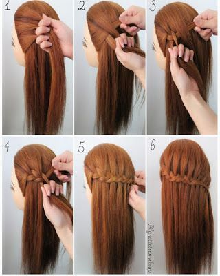 Hairstyles with simple step-by-step braids and stylish tumblr style - New Site -  Hairstyles with simple step-by-step braids and stylish tumblr style – #simplify #hairstyles #step - #Braids #cosastumblr #HAIRSTYLES #iphonetumblr #peinadostumblr #simple #Site #StepbyStep #Style #Stylish #Tumblr #tumblramigas #tumblrparejas