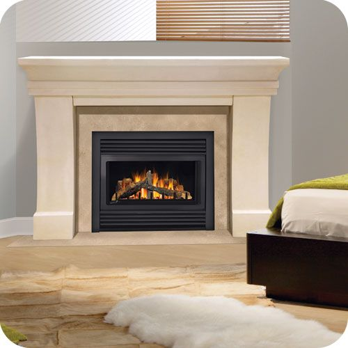 Gas Heater Insert For Fireplace Bing Images Home Fireplace