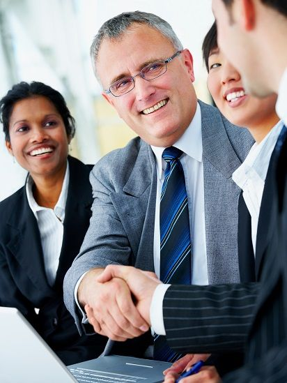 Check out what our CEO Theresa has to say about keeping staff meetings productive. http://www.inc.com/entrepreneurs-organization/6-ways-to-keep-staff-meetings-productive.html