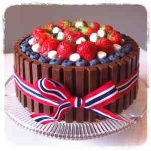 17 mai kake - Google-søk