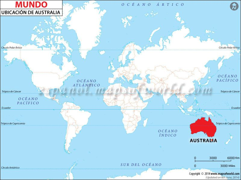 Australia mapamundi buscar con google australia australia fastest growing economies are drivers of global commerce top ten list of fastest growing economies in the world are indicated in this thematic map gumiabroncs Gallery