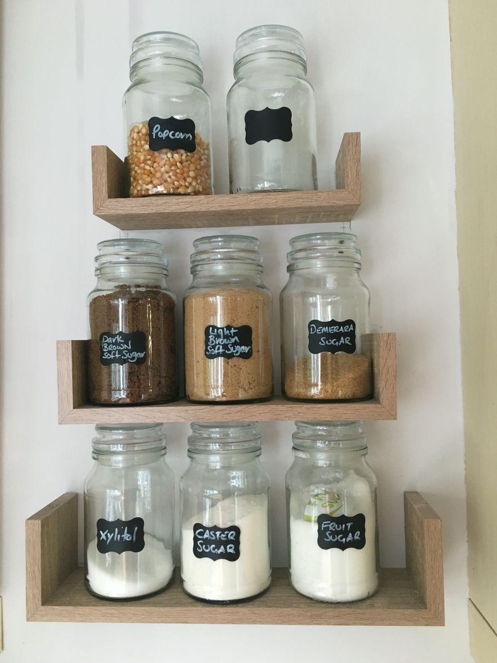 Reused Coffee Jars Coffee Jar Crafts Reuse Candle Jars Yankee Candle Jars Reuse