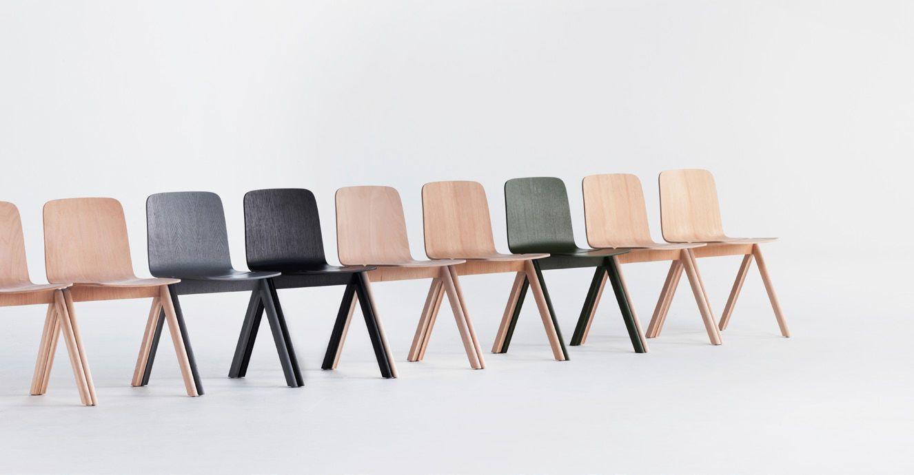 Skandinavisches Design Stühle Holz Überprüfen Sie Mehr Unter Http://stuhle .info/