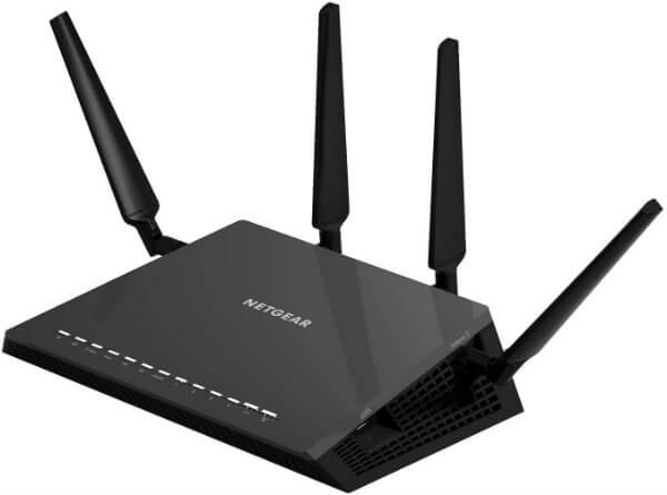 What Does A Vpn Router Do