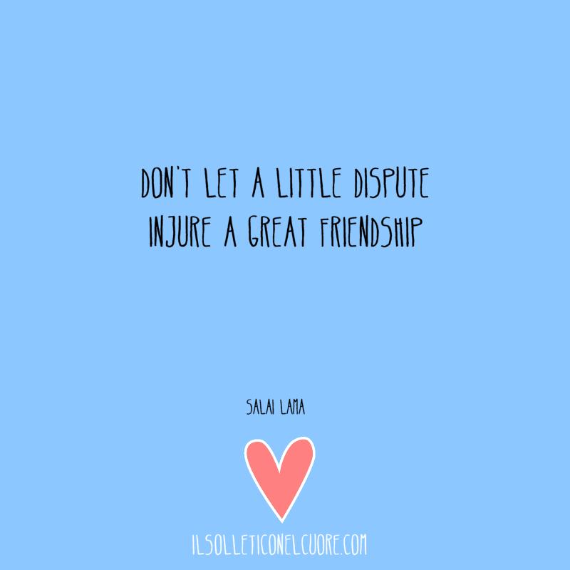 Frasi ed aforismi { Dalai Lama } Quotes   Good to remember