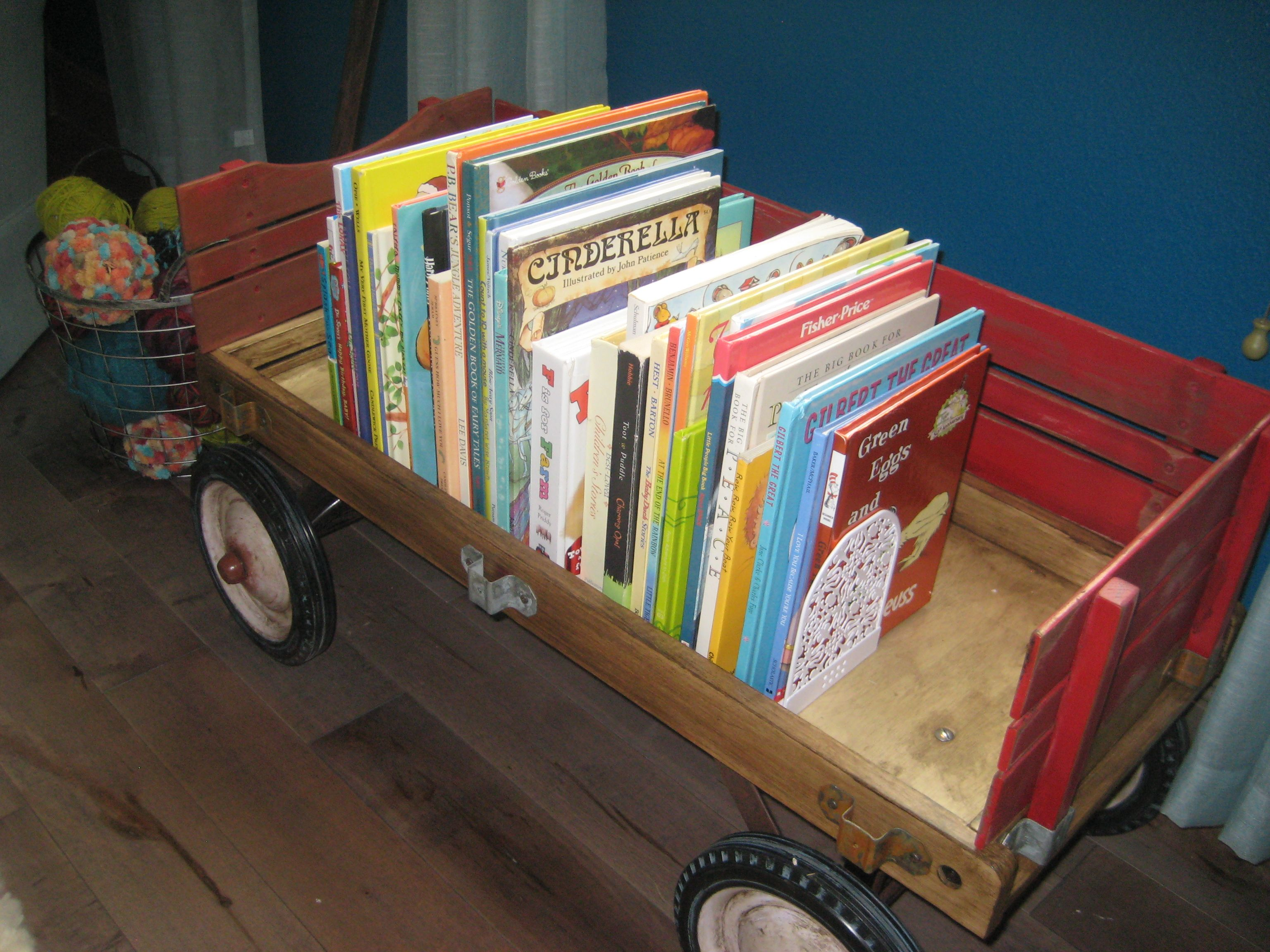 children s bookshelf for the home pinterest playrooms kids