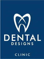 Aia Dental Panel Mhc Direct Claim Dental Insurance Dental