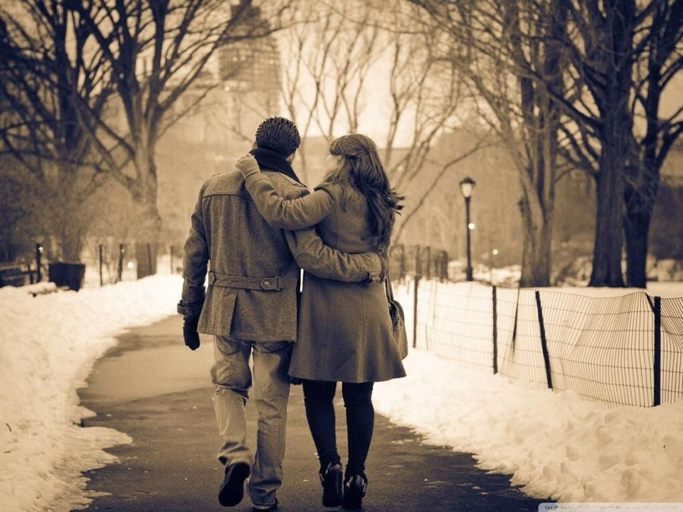 dating complicated quotes pictures hd