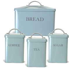 duck egg blue kettle and toaster set - Google Search | Duck egg ...