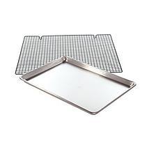 Kitchenware 20 Cooling Rack Kitchen Tools Ideas Cooling Racks