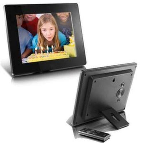 aluratek admpf108f 8 digital frame hgnj shop deals experience explore hgnjshoppingmall
