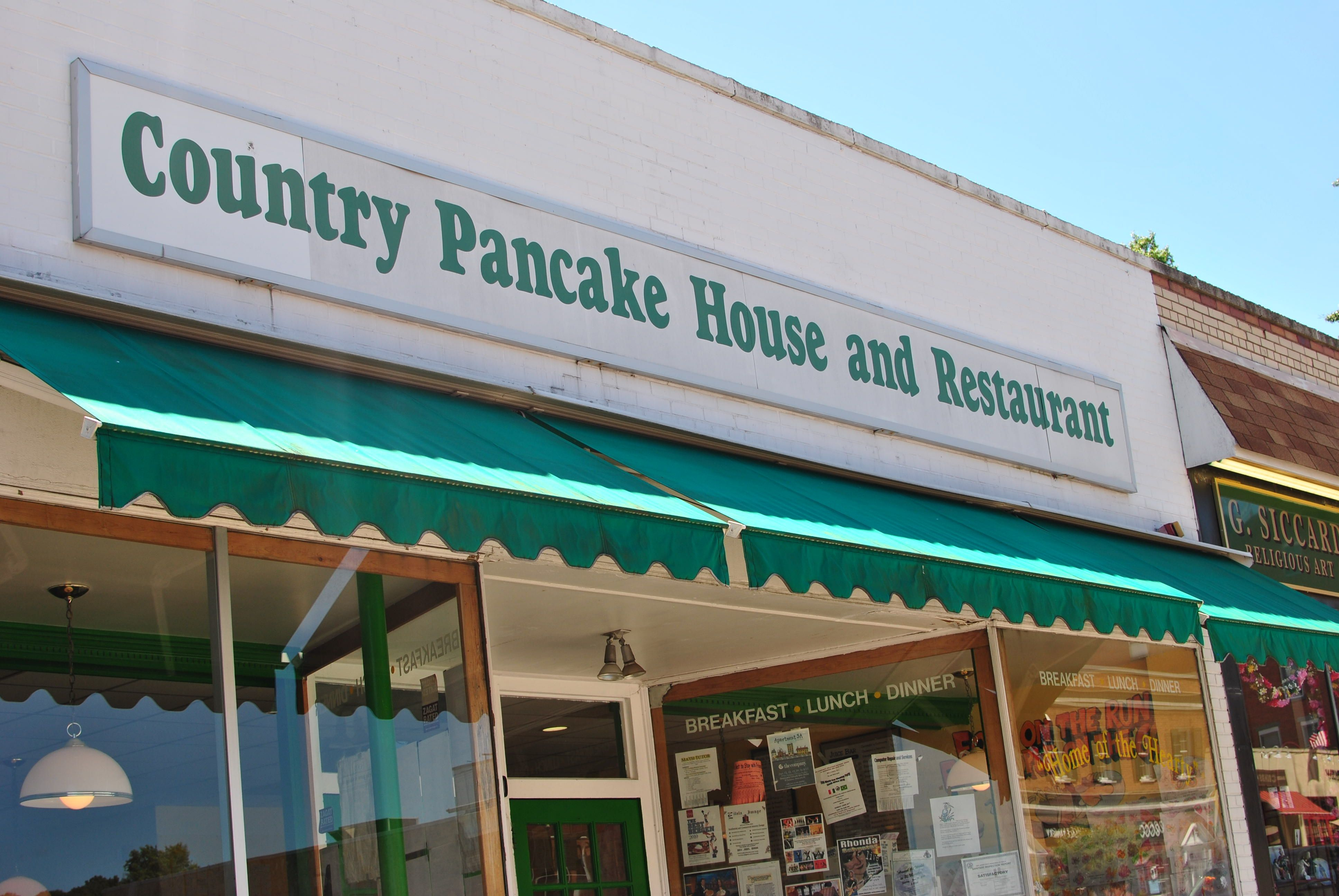 uncle bills u003c3 jersey shore pancakes u003c3 rp for you by http fadi