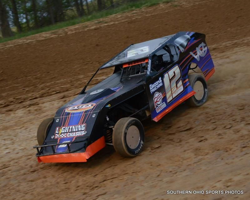 300 best Racing images on Pinterest   Dirt track racing, Race cars ...