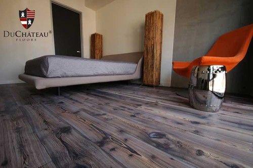 Duchateau Floors Zimbabwe Larch Terra Collection Efzim9
