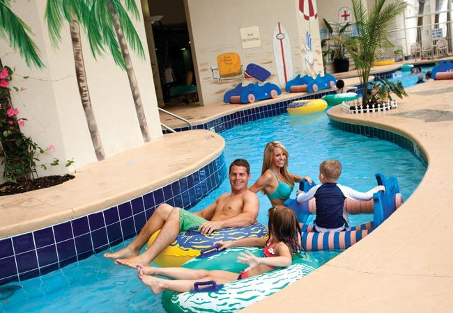 Myrtlebeachhotels Com Myrtle Beach Hotels Beach Hotels Myrtle Beach