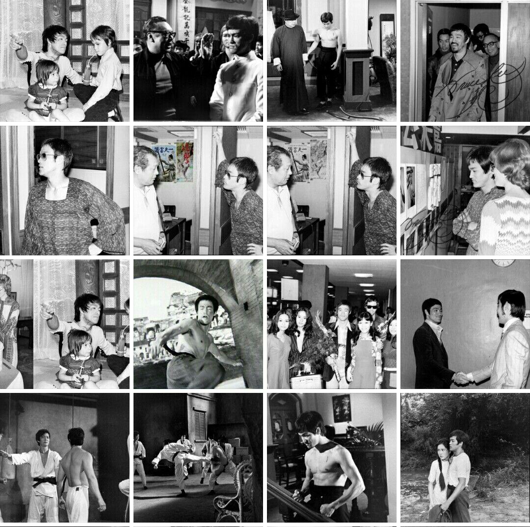 「Bruce Lee龍影集」おしゃれまとめの人気アイデア|Pinterest|ALMEN ブルースリー, ブルース, 影