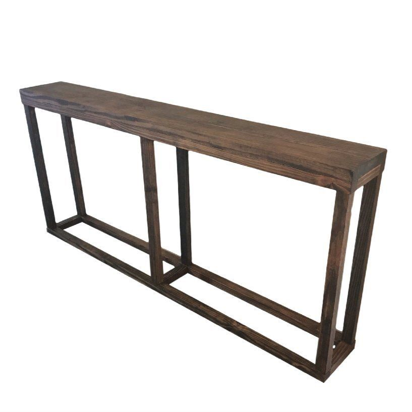 Console Table Hardwood Sofa Table Ash Behind Couch Table White Ash Behind Sofa Table Entryway Table Table Behind Couch Behind Sofa Table Sofa Table