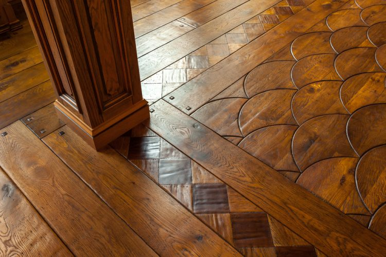 Faq What To Expect Before During And After Hardwood Floor Refinishing Archetypal Gallery Wood Floors In 2020 Refinishing Hardwood Floors Flooring Refinish Wood Floors