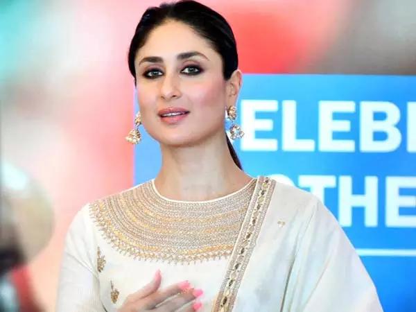 Kareena Kapoor Khan S Movies Kareena Kapoor Khan Kareena Kapoor Movies Kareena Kapoor