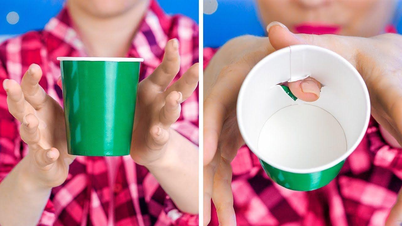 pinjaimyleedolie on magic tricks  easy magic tricks