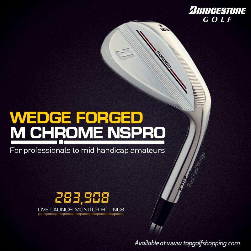 25+ Bridgestone golf golf club information