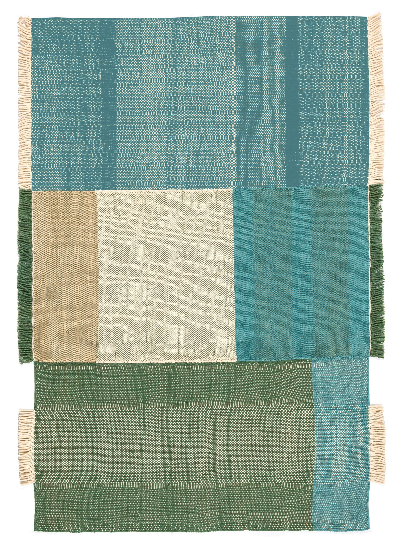 great wonderful tapis x pas cher tapis shaggy en polyester et laine taupe wool glamour par. Black Bedroom Furniture Sets. Home Design Ideas
