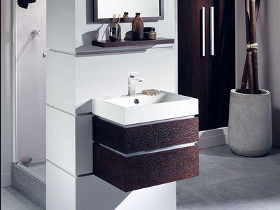 Sink 21-5/8 X 15-7/8 X 19-1/4 Http://Www.Decotec-Paris.Com