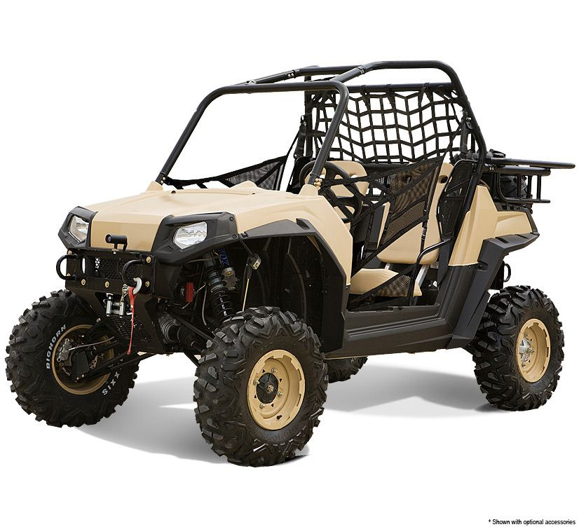 Pin By Matt Dillard On For The Cabin And Land Rzr Shtf Vehicle Offroad Vehicles