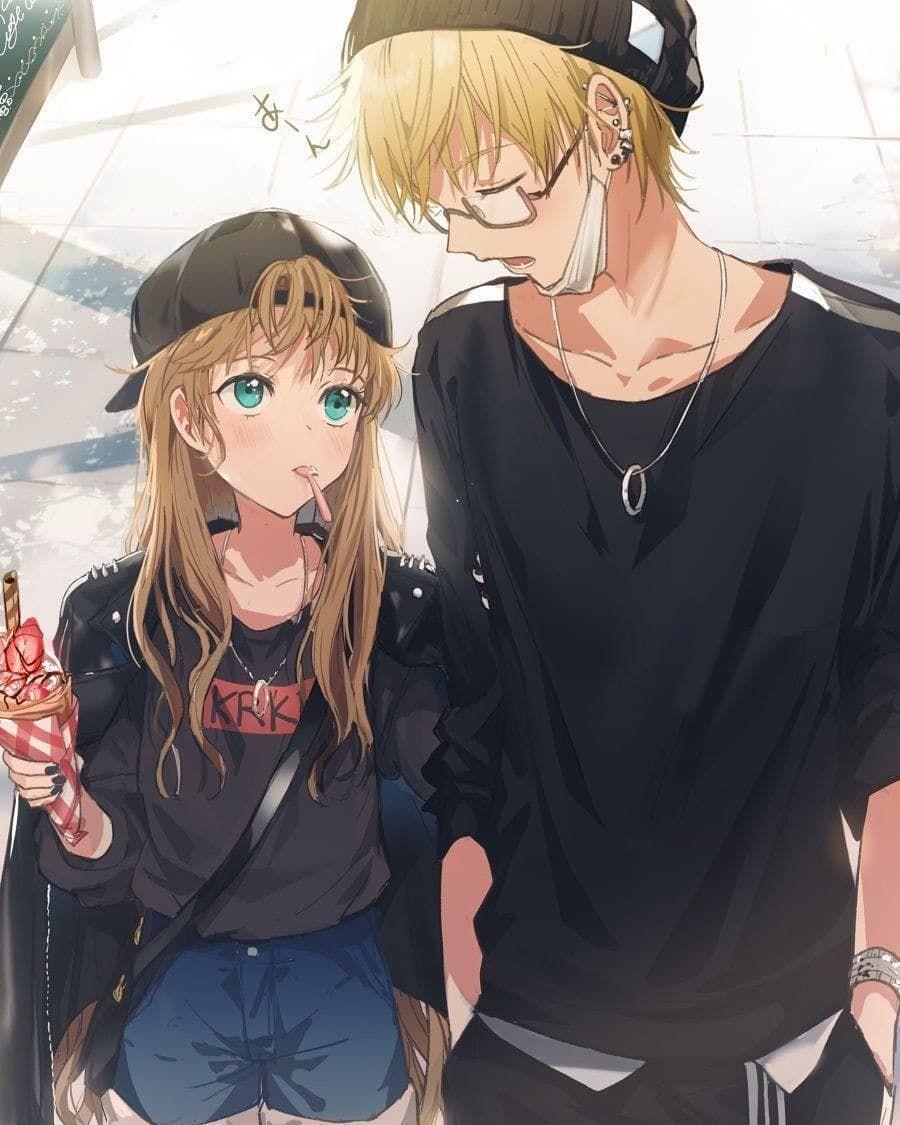 "A.N.I.M.E on Instagram: ""Which couple? . . #otaku #anime #an-A.N.I.M.E on Instagram: ""Which couple? . . #otaku #anime #animestuff #animefans #animeromance #animeseries #animeworld #animethings #bestanime #animefun #animeme…""  A.N.I.M.E di Instagram ""Which couple? . . #otaku #anime #animestuff #animefans #animeromance   -#anime #Couple #Instagram #otaku"