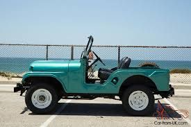 Image Result For Jeep Parts For Sale In Pakistan Jeep Parts For