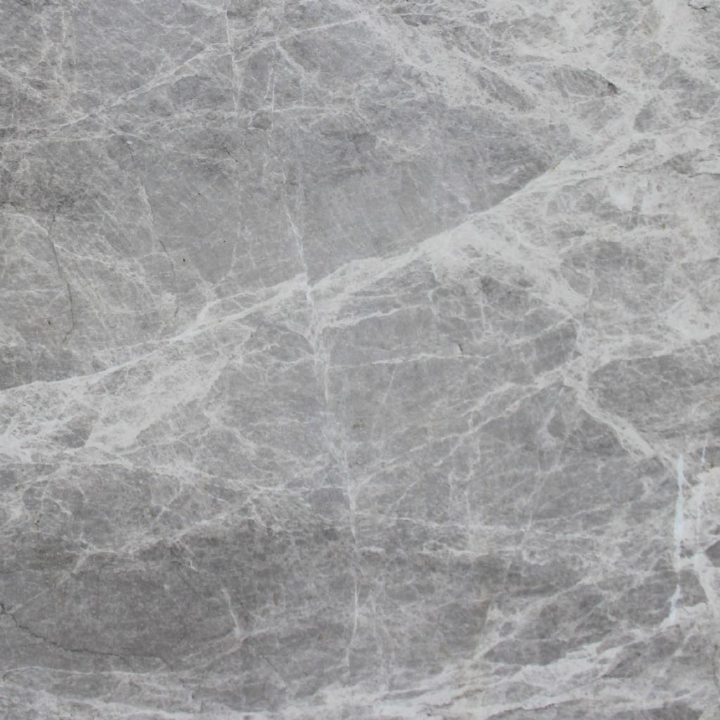 White And Grey Marble Grey Marble Like Tile Marble Adt Marble Kitchen