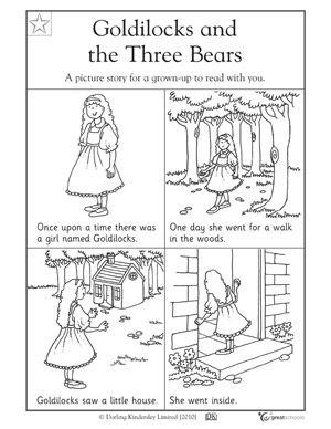 math worksheet : library skills worksheets for kindergarten  worksheets : Kindergarten Skills Worksheets