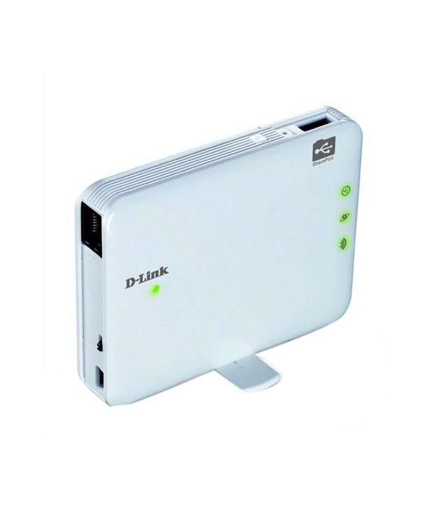 D Link 150 Mbps Pocket Cloud Wireless Router Dir 506l Get