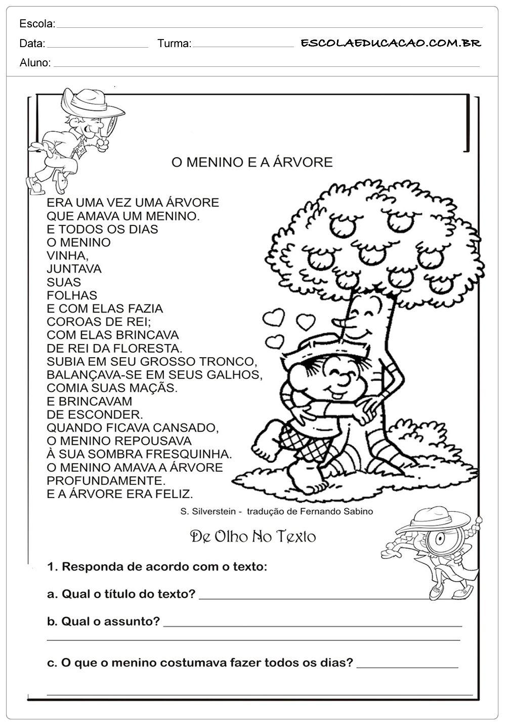 Pin Em Capa De Caderno