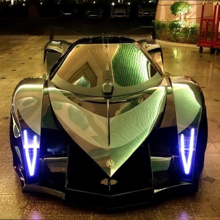 L�ks Otomoil Ailesi  #cars #luxurycars #sportcars #conceptcars #motorcycles #trucks