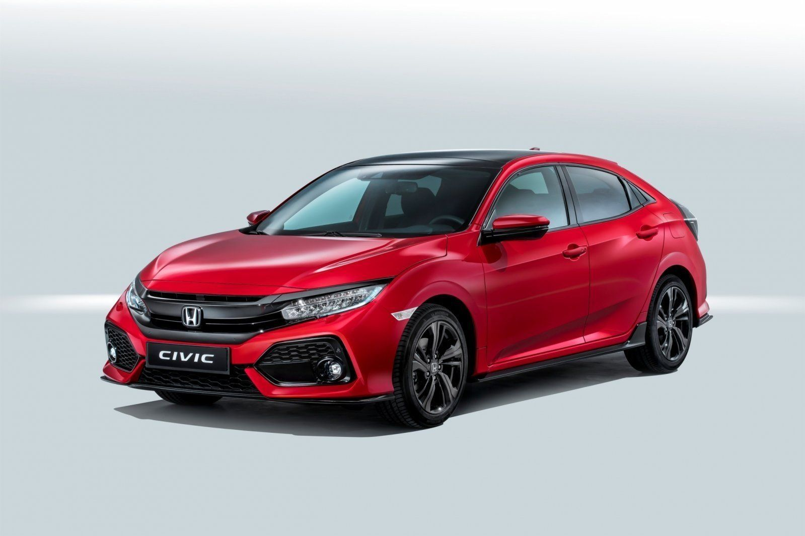 2020 Honda Civic Hybrid New Review Cars 2019
