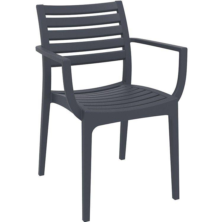 Image Result For Polypropylene Garden Chair