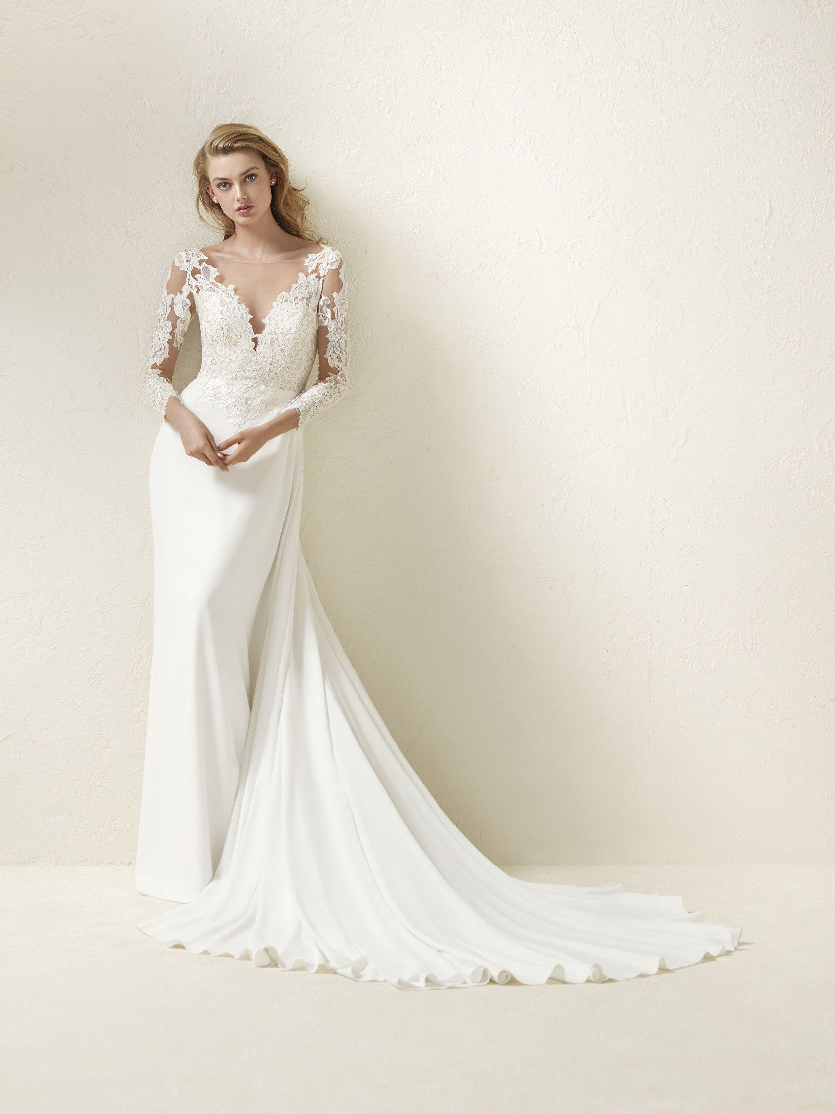 Wedding dress sample sale los angeles 2018 events