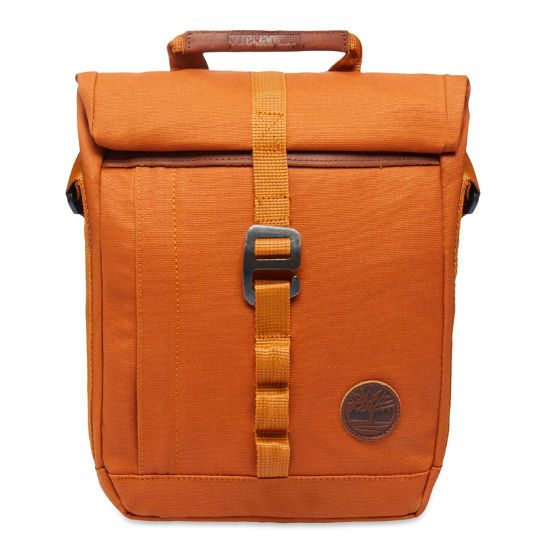 Shop Walnut Hill - Small Canvas Shoulder Bag today at Timberland. The  official Timberland online