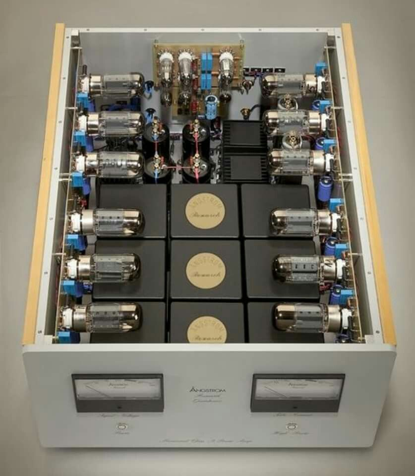 Free Electronics resouces: schematics, tutorials ...