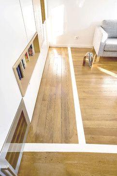 Raccord Jonction Cloison Decor Simple Et Appartement Living Room Decor Apartment