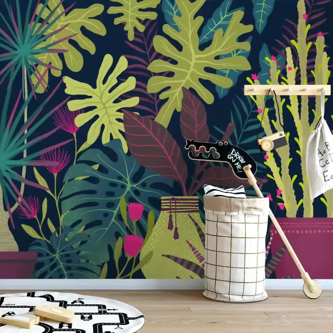 Michael Zindell Wall Murals & Wallpaper | Wallsauc